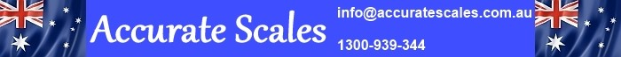 Accurate Scales Pty Ltd