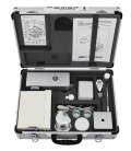 A&D Pipette Accuracy Testers AD4212A/B With Case