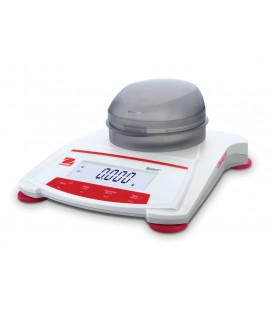 Ohaus Scout Education (SKX) Portable Balances