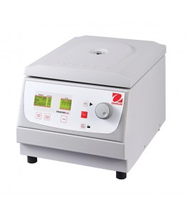 Ohaus Frontier 5000 Series Multi Centrifuges